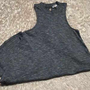 Hollister Dress/EUC